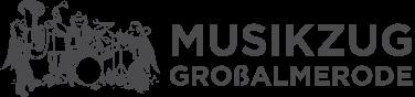 Musikzug Großalmerode